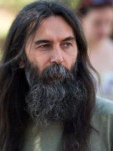 Sudár Balázs